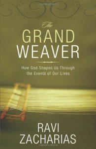 grand-weaver